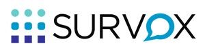 Survox_logo_RGB_300x74.jpg